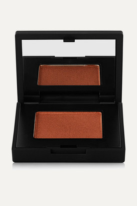 NARS Single Eyeshadow - Guayaquil