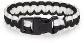 "UST Survival GLO Bracelet - 8"""