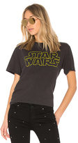 Junk Food Clothing Classic Star Wars Tee