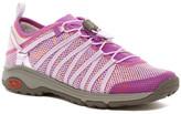 Chaco Outcross Evo 1.5 Sneaker Sandal