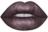 Lime Crime Perlees Lipstick Collection (Asphalt)
