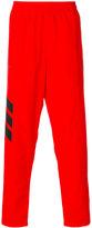 Gosha Rubchinskiy X Adidas trackpants
