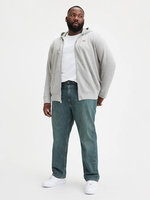 Levi's 559 Relaxed Straight Men's Jeans (Big & Tall)