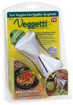 As Seen on TV Veggetti® Spiralizer Vegetable Cutter