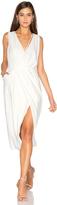 Style Stalker STYLESTALKER Hara Dress