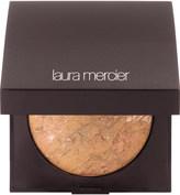 Laura Mercier Face Illuminator