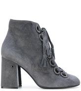 Laurence Dacade chunky heel ankle boots