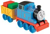 Fisher-Price Thomas & Friends My First Thomas by