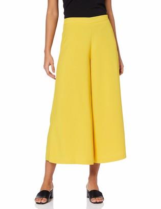 New Look Women Crop Trousers