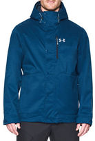 Under Armour UA Storm ColdGear Infrared Porter 3 in 1 Jacket