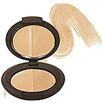 Becca Dual Coverage Compact Concealer - Butterscotch