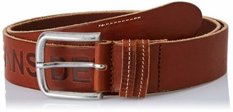 Pepe Jeans Men's Mathew Belt
