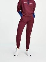 Tommy Hilfiger Fleece Logo Jogging Bottoms