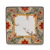 Bed Bath & Beyond Tabletops Unlimited® Odessa Square Dinner Plate