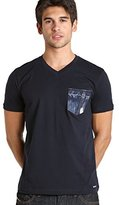 Diesel Men's T-Bascon T-Shirt
