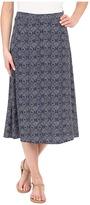 Pendleton Felicity Skirt