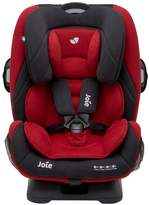 Joie Every Stages Group 0+123 Car Seat -Ladybird