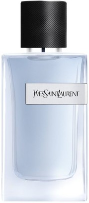 Saint Laurent Y Eau De Toilette After Shave Lotion