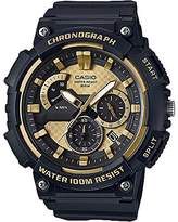 Casio Collection Men's Watch MCW-200H-9AVEF