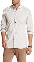 Maceoo Luxor Regular Fit Shirt