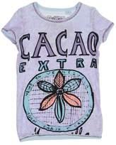 CUSTO GROWING T-shirt