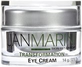 Jan Marini Skin Research Transformation Eye Cream - 0.5 oz