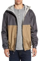 Patagonia Men's 'Torrentshell' Packable Rain Jacket