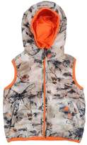 CND Synthetic Down Jacket