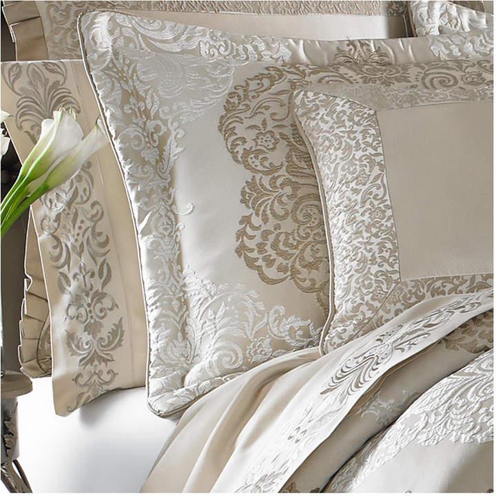J Queen New York La Scala Bedding Collection