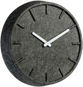 LEFF Amsterdam Wall clocks - Item 58030632