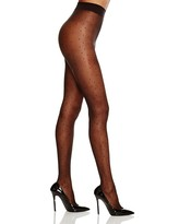Pretty Polly Pin Spot Sheer Tights