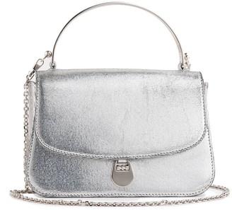 BIENEN-DAVIS Sabi Top Handle Bag