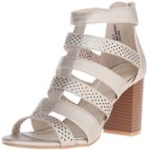 Groove Women's April Dress Sandal