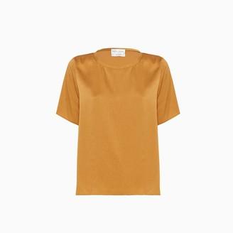 Forte Forte Satin T-shirt 7052