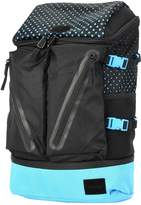 Nixon Backpacks & Fanny packs - Item 45345255