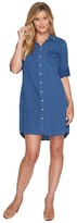 KUT from the Kloth Ruthy Women's Short Sleeve Button Up