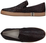 Florsheim Low-tops & sneakers - Item 11357112
