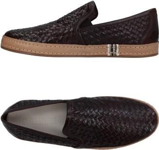 Florsheim Low-tops & sneakers