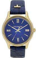 Trussardi Women's Watch R2451111501