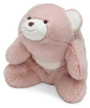 Gund Snuffles Plush Bear