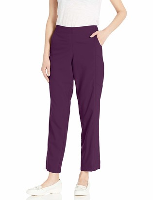 WONDERWINK Women's Full Elastic Pant