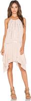 Ramy Brook Viola Dress