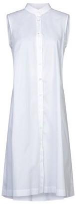 Eleventy 3/4 length dress