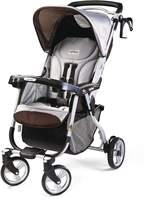 Peg Perego USA Vela Easy Drive Stroller