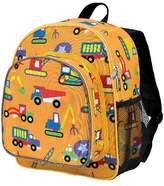 Wildkin Pack 'n Snack Kids' Backpack