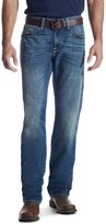 Ariat M2 Kingston Jeans - Relaxed Fit, Bootcut (For Men)