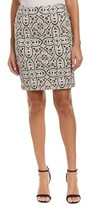 J.Mclaughlin Pencil Skirt.