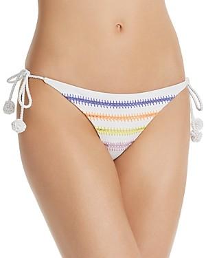Dolce Vita Kokomo Side Tie Bikini Bottom