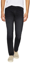 J Brand Woven Slim Fit Jeans