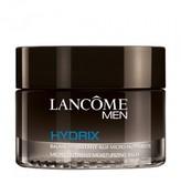 Lancôme Hydrix Baume Hydratant 50ml